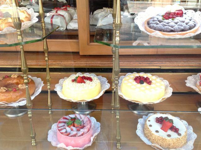 Cake%201.jpg