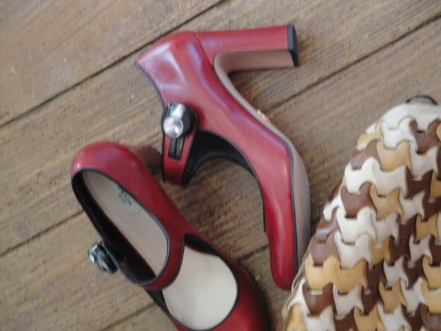 Red%20Prada%20Mary-Janes.jpg