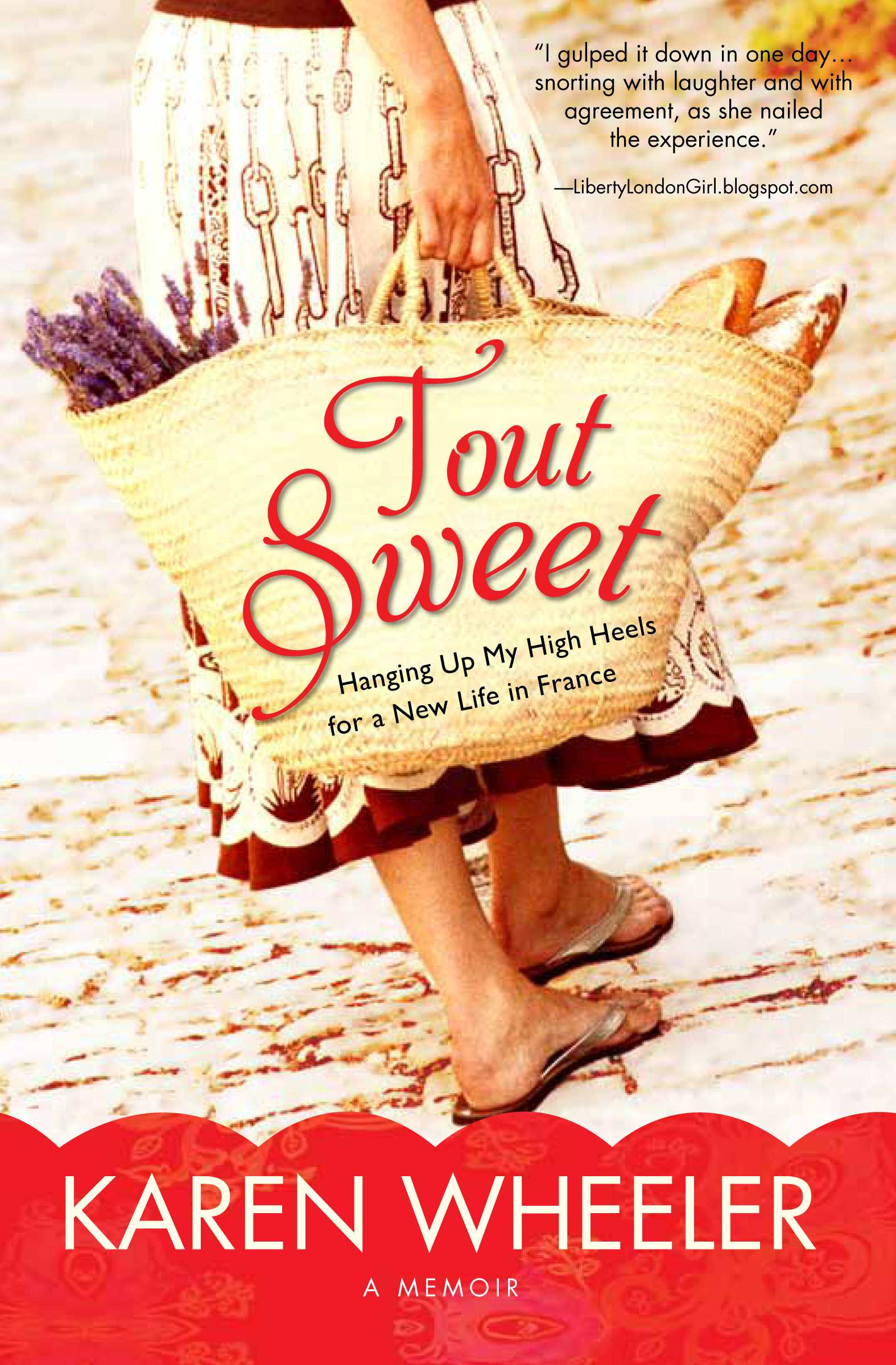 ToutSweet%20US%20cover%20lo%20res.jpg