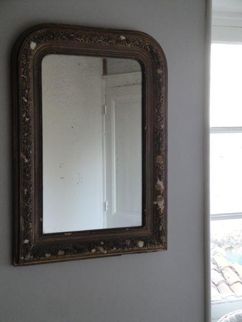 mirror%201.jpg