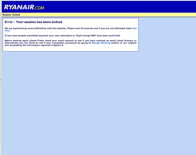 ryanair%20screen%20grab.jpg